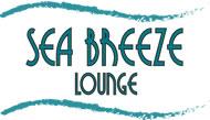 Sea Breeze Lounge and Terrace Logo