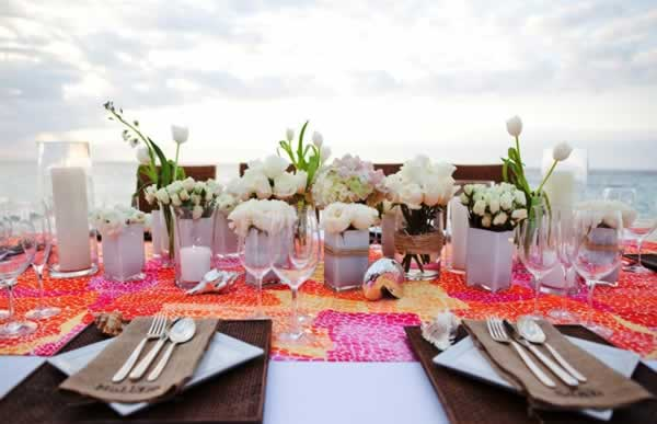 A_beach-reception-details-1
