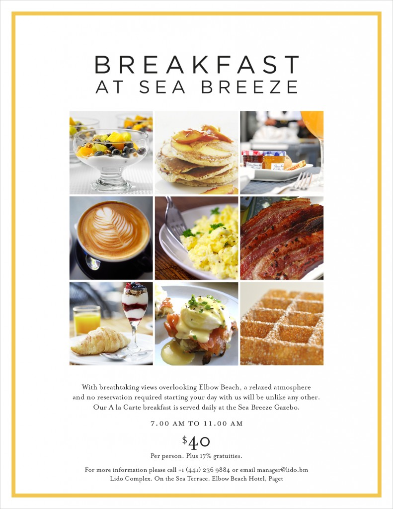 Bfast poster 2016