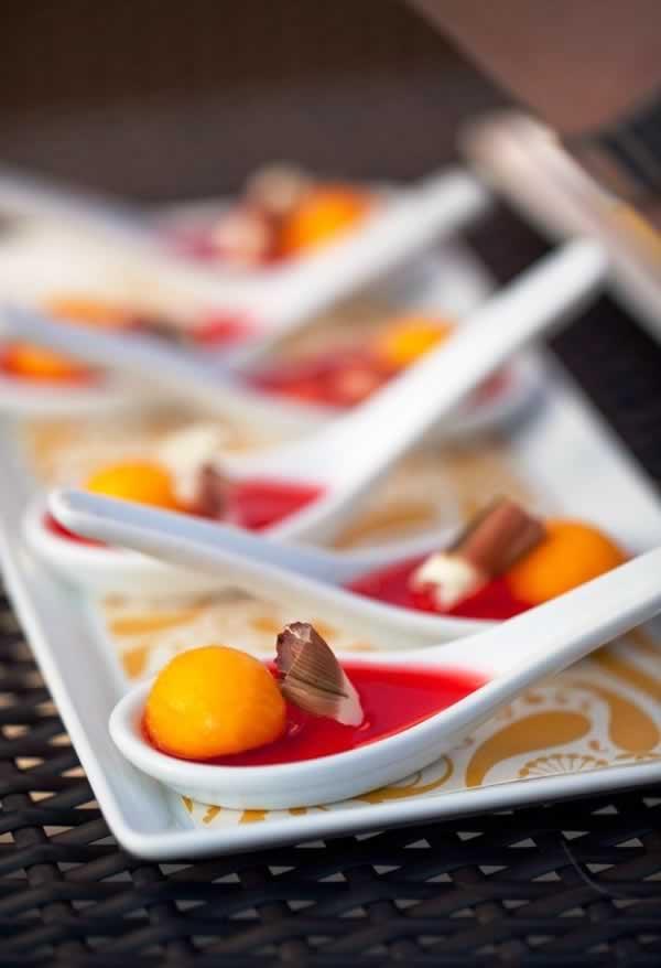 F_dessert-display-2