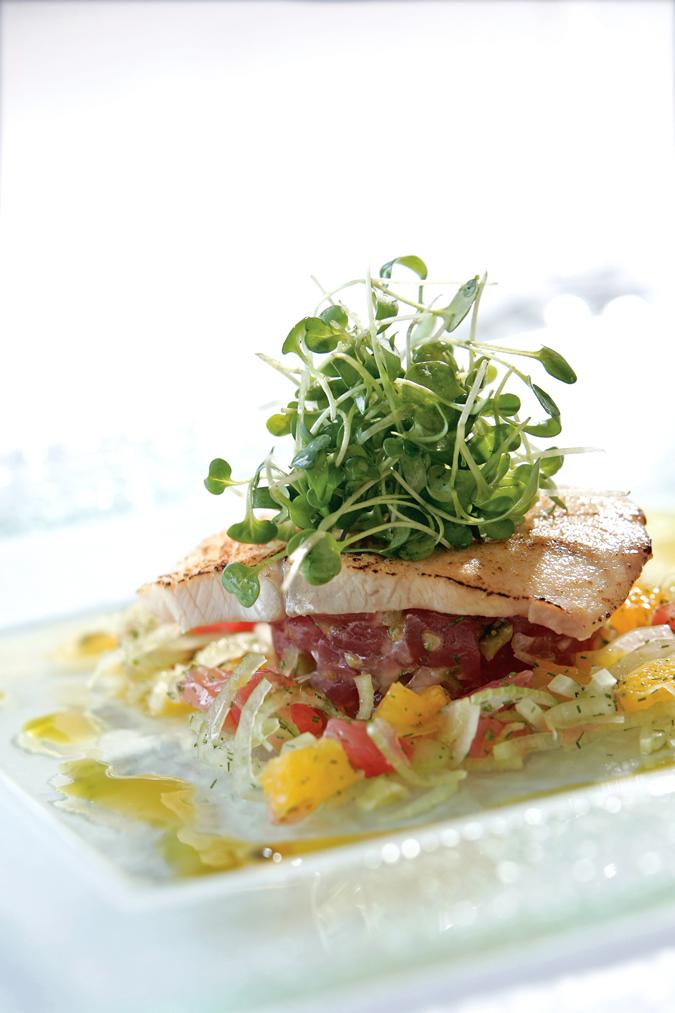 G_tuna-dish