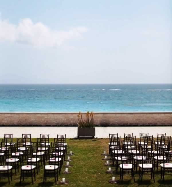 I_marina-terrace-ceremony-3