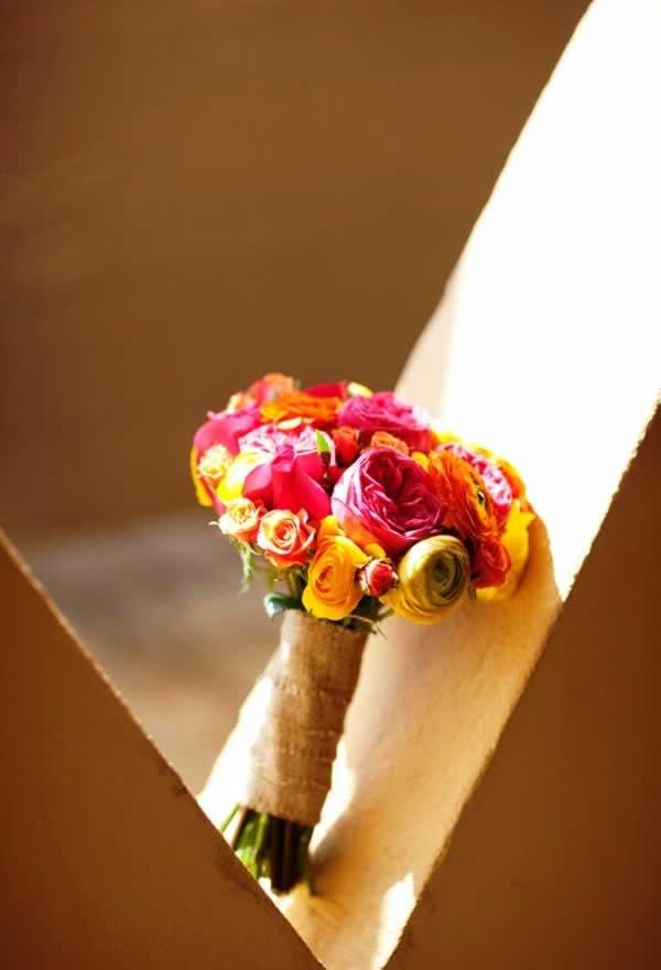L_bouquet