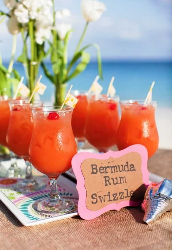 N_bermuda-rum-swizzle
