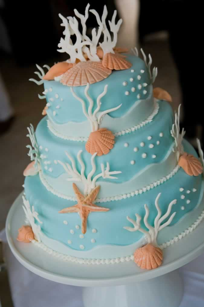 blue-coral-cake